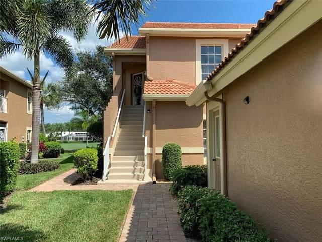 13247 Sherburne Cir #1903, Bonita Springs, FL 34135 (MLS #220069537) :: Clausen Properties, Inc.