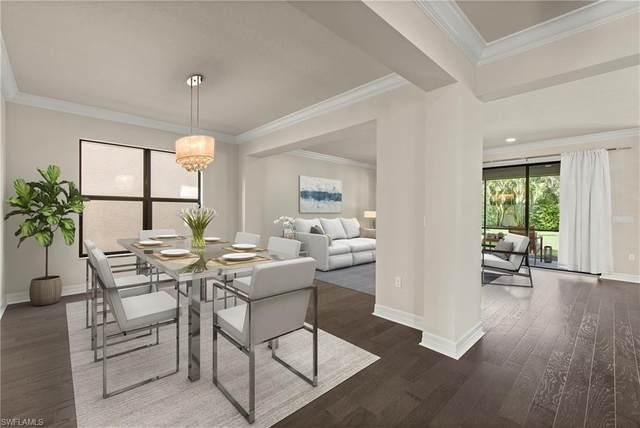 13508 Mandarin Cir, Naples, FL 34109 (MLS #220071030) :: Clausen Properties, Inc.
