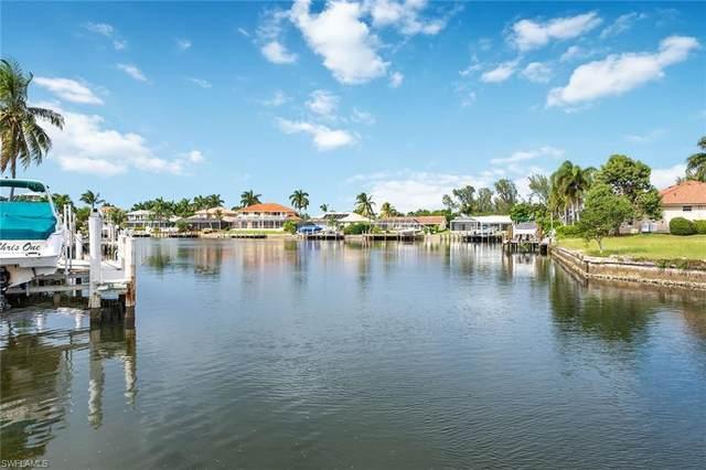 478 Kendall Dr, Marco Island, FL 34145 (#220071973) :: The Michelle Thomas Team