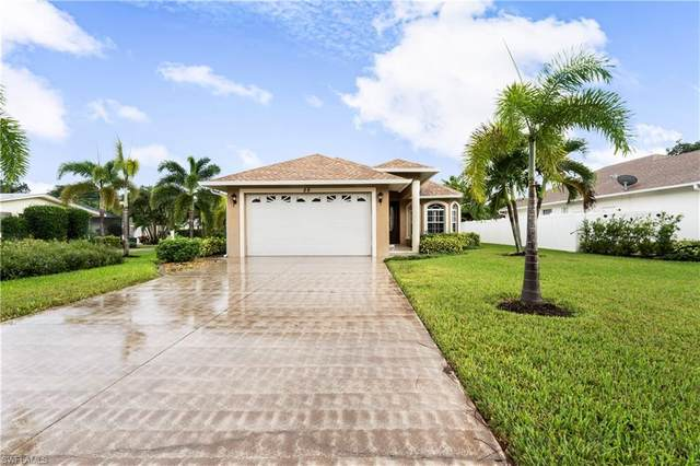 86 7th St, Bonita Springs, FL 34134 (MLS #220072705) :: Clausen Properties, Inc.
