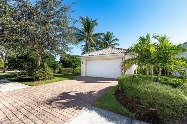 7474 Emilia Ln, Naples, FL 34114 (MLS #220073115) :: Clausen Properties, Inc.