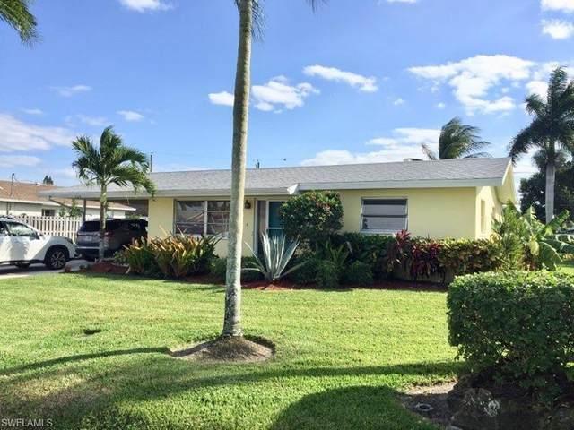 720 100th Ave N, Naples, FL 34108 (#220073223) :: The Michelle Thomas Team