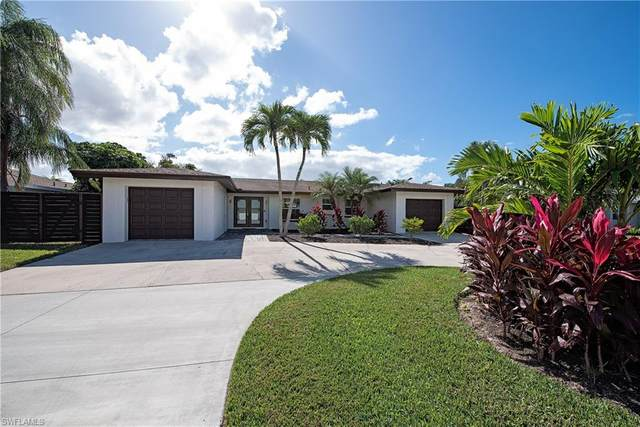 430 Seabee Ave, Naples, FL 34108 (#220073950) :: The Michelle Thomas Team