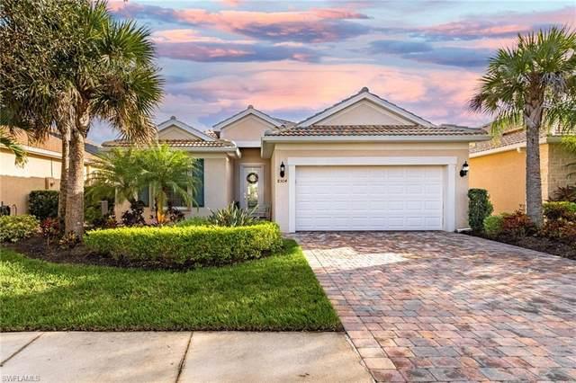 8504 Benelli Ct, Naples, FL 34114 (MLS #220074719) :: Clausen Properties, Inc.