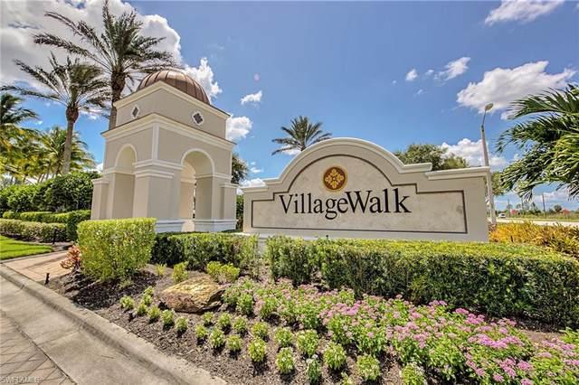 28212 Islet Trl, Bonita Springs, FL 34135 (MLS #220074803) :: The Naples Beach And Homes Team/MVP Realty