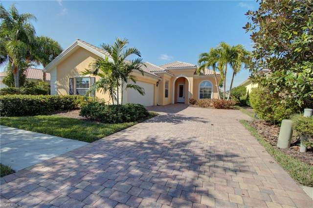 7715 Hernando Ct, Naples, FL 34114 (MLS #220075331) :: Florida Homestar Team