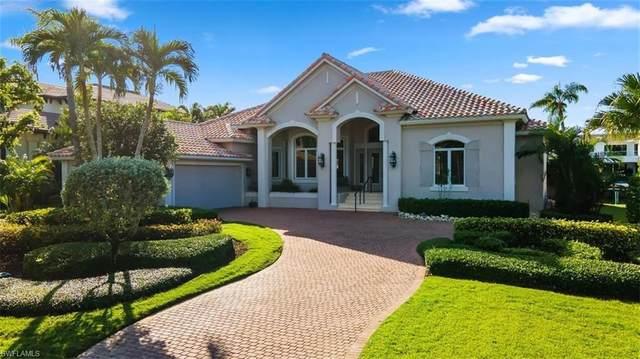 1930 7th St S, Naples, FL 34102 (MLS #220075436) :: Clausen Properties, Inc.