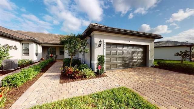 5856 Mayflower Way, AVE MARIA, FL 34142 (MLS #220075523) :: Clausen Properties, Inc.