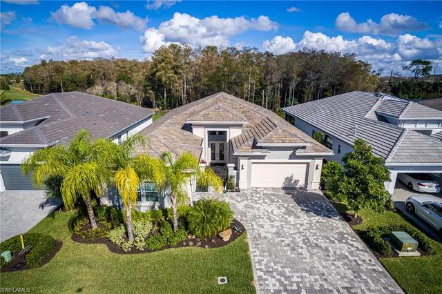 28553 Sicily Loop, Bonita Springs, FL 34135 (#220075667) :: Vincent Napoleon Luxury Real Estate
