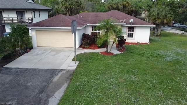 671 12th Ave NE, Naples, FL 34120 (MLS #220076414) :: Clausen Properties, Inc.