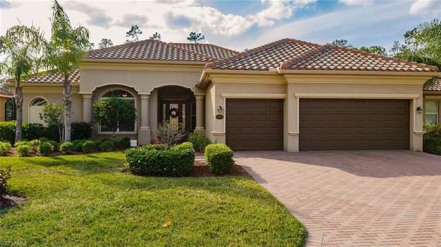 21040 Bosco Ct, Estero, FL 33928 (MLS #220076553) :: Uptown Property Services