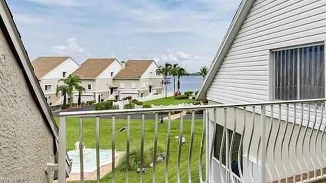 3671 Edgewood Ave, Fort Myers, FL 33916 (MLS #220077646) :: Waterfront Realty Group, INC.