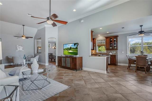 12260 Toscana Way #201, Bonita Springs, FL 34135 (#220078007) :: Vincent Napoleon Luxury Real Estate