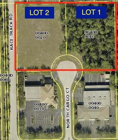 28621 N Cargo Ct, Bonita Springs, FL 34135 (MLS #220078501) :: Waterfront Realty Group, INC.