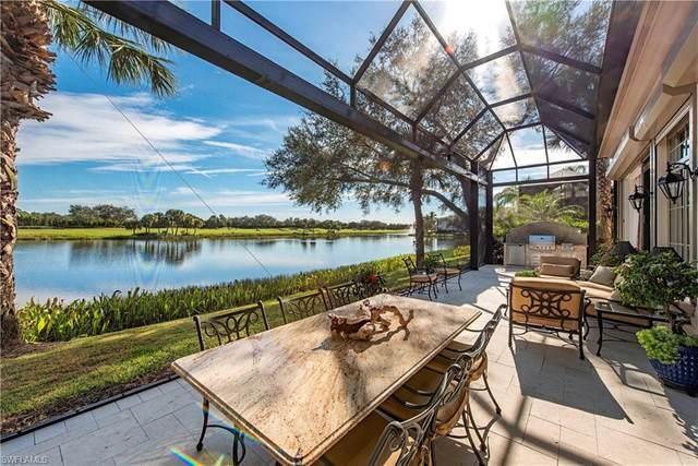 15691 Villoresi Way, Naples, FL 34110 (MLS #220079916) :: Clausen Properties, Inc.