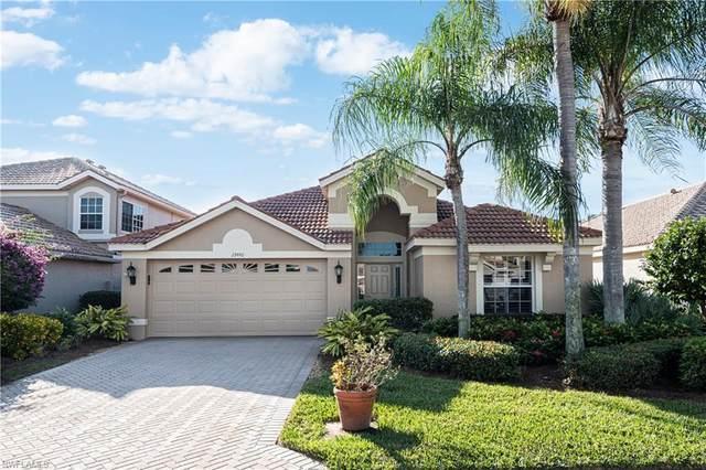 23440 Copperleaf Blvd, Estero, FL 34135 (MLS #220080044) :: Clausen Properties, Inc.