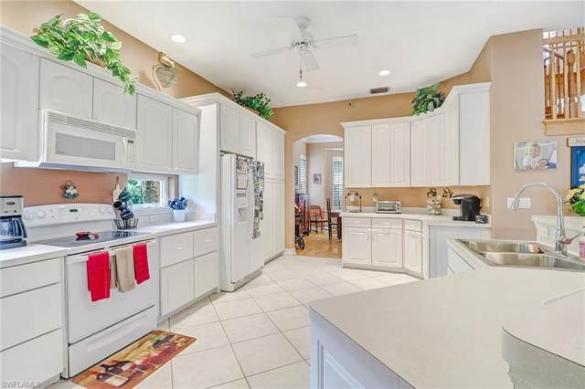 8048 Vera Cruz Way, Naples, FL 34109 (MLS #221000294) :: The Naples Beach And Homes Team/MVP Realty