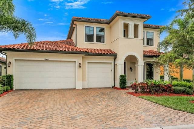 12713 Astor Pl, Fort Myers, FL 33913 (MLS #221000839) :: Tom Sells More SWFL | MVP Realty