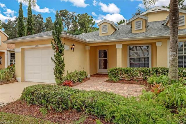 15015 Sterling Oaks Dr, Naples, FL 34110 (MLS #221003458) :: Clausen Properties, Inc.