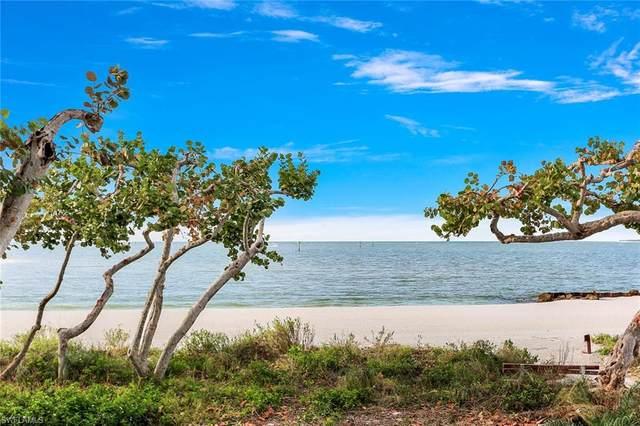 2000 Royal Marco Way 2-15, Marco Island, FL 34145 (#221003675) :: Caine Luxury Team