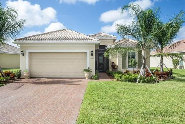 6402 Liberty St, AVE MARIA, FL 34142 (MLS #221004551) :: Avantgarde