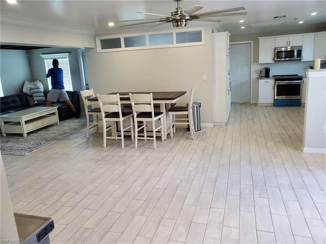 98 4th St, Bonita Springs, FL 34134 (MLS #221006772) :: #1 Real Estate Services