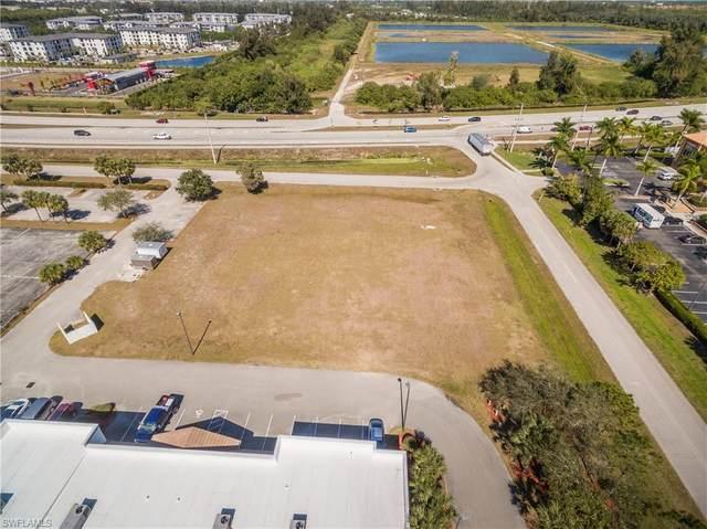 17501 Summerlin Rd, Fort Myers, FL 33908 (MLS #221007137) :: Clausen Properties, Inc.