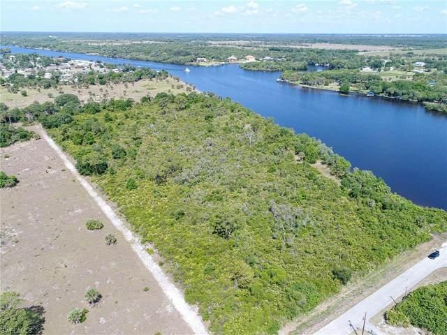 1520 Linwood Ave, Alva, FL 33920 (#221007575) :: Earls / Lappin Team at John R. Wood Properties