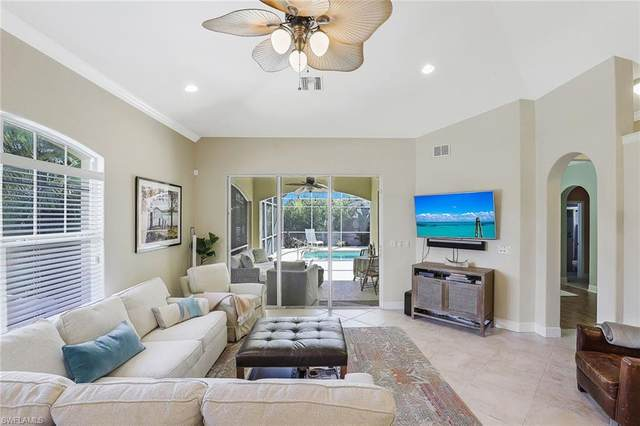 796 96th Ave N, Naples, FL 34108 (MLS #221008635) :: The Naples Beach And Homes Team/MVP Realty