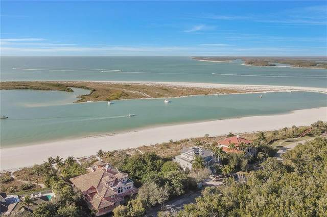992 Royal Marco Way, Marco Island, FL 34145 (#221009077) :: Vincent Napoleon Luxury Real Estate