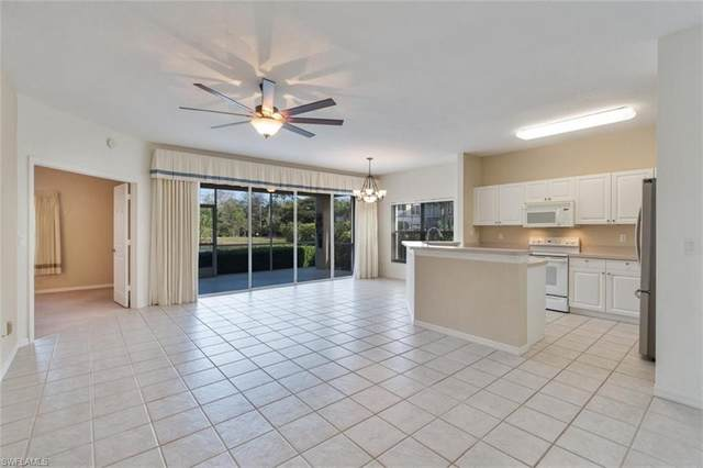 5345 Andover Dr #102, Naples, FL 34110 (MLS #221010442) :: Domain Realty