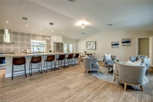 28215 Meadowlark Ln, Bonita Springs, FL 34134 (#221011920) :: Caine Luxury Team