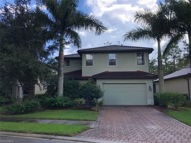 7822 Bucks Run Dr, Naples, FL 34120 (MLS #221013308) :: Clausen Properties, Inc.