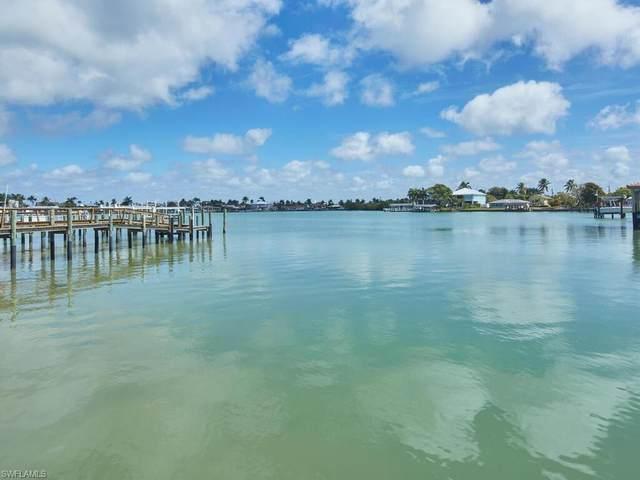 33 Pelican St W, Naples, FL 34113 (#221015012) :: We Talk SWFL