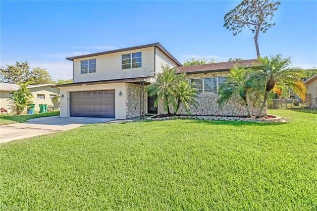 4208 Mindi Ave, Naples, FL 34112 (MLS #221015496) :: Clausen Properties, Inc.