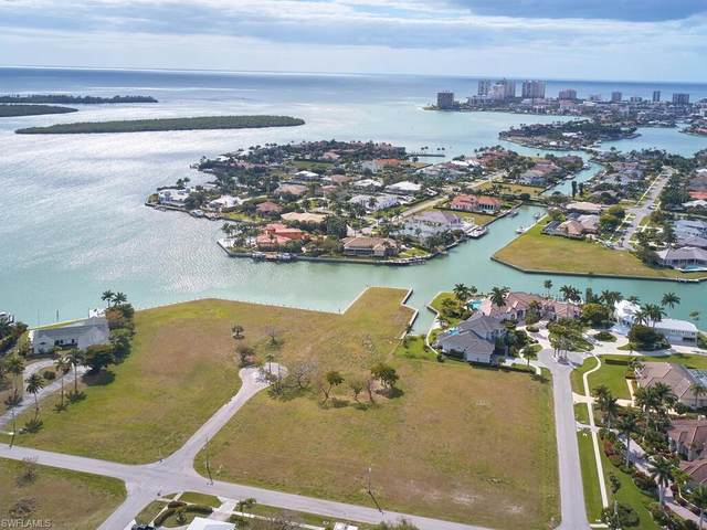1771 Osceola Ct, Marco Island, FL 34145 (#221015930) :: The Michelle Thomas Team