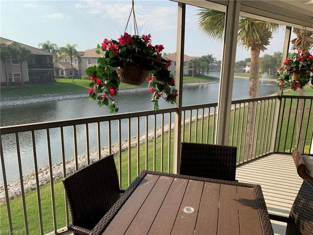 4455 Dover Ct 9-903, Naples, FL 34105 (MLS #221016421) :: Realty Group Of Southwest Florida