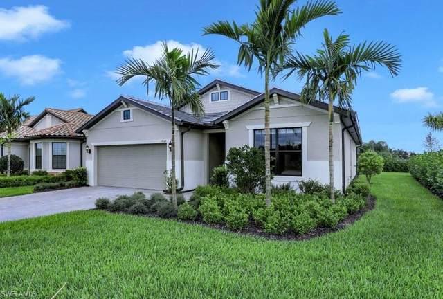 17005 Ashcomb Way, Estero, FL 33928 (MLS #221016809) :: Realty Group Of Southwest Florida