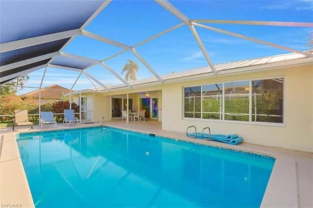 601 Nassau Rd, Marco Island, FL 34145 (MLS #221017103) :: Clausen Properties, Inc.