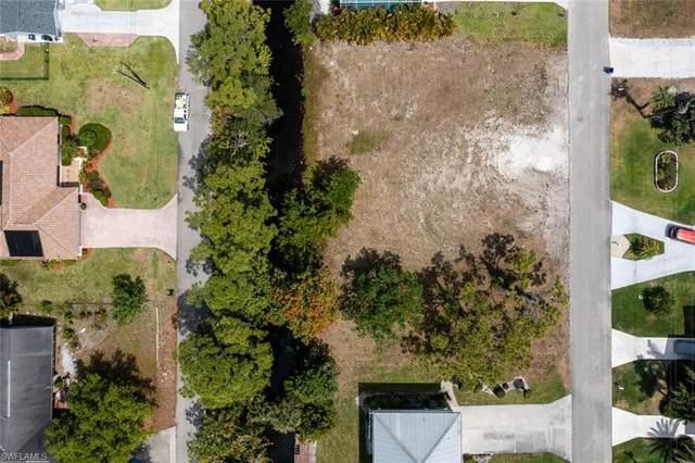 27120 Belle Rio Dr, Bonita Springs, FL 34135 (MLS #221017292) :: Coastal Luxe Group Brokered by EXP