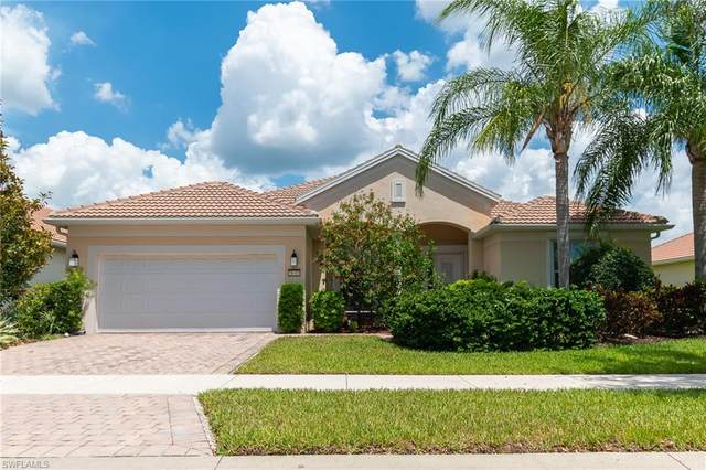 28505 Finch Ter, Bonita Springs, FL 34135 (MLS #221020747) :: BonitaFLProperties