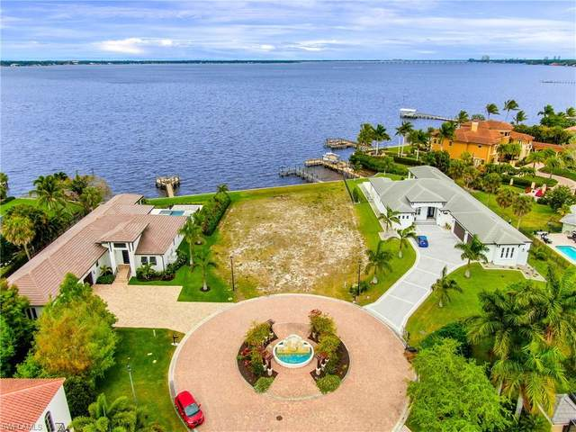 12100 Via Del Fontana Way, Fort Myers, FL 33919 (MLS #221020991) :: Domain Realty