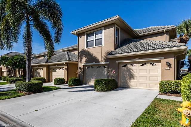 20060 Seagrove St #1807, Estero, FL 33928 (MLS #221023529) :: Medway Realty