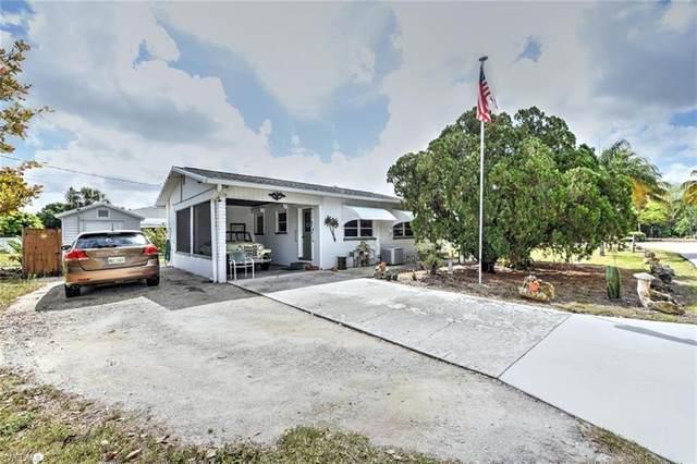 27285 Rio Vista Cir, Bonita Springs, FL 34135 (#221025089) :: Equity Realty