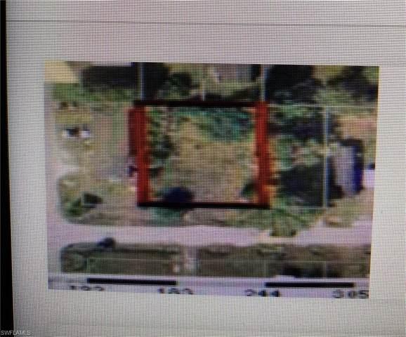 1055 Della Tobias Ave, Clewiston, FL 33440 (MLS #221025339) :: Premiere Plus Realty Co.