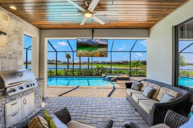 17528 Ashcomb Way, Estero, FL 33928 (MLS #221027255) :: Waterfront Realty Group, INC.