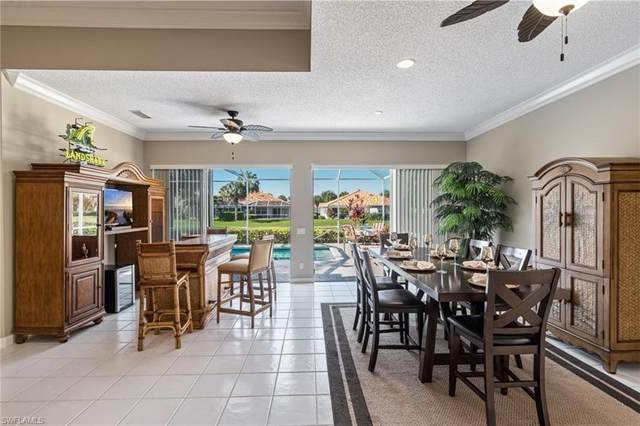 3440 Donoso Ct, Naples, FL 34109 (MLS #221027769) :: Clausen Properties, Inc.