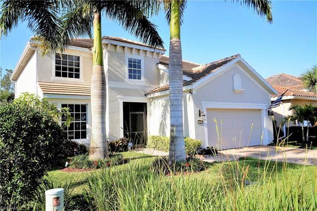 1959 Fairmont Ln, Naples, FL 34120 (#221028432) :: Caine Luxury Team