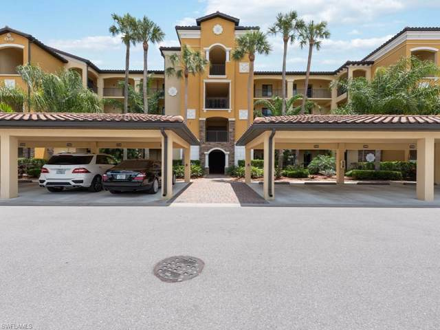 9826 Giaveno Cir #1524, Naples, FL 34113 (#221029830) :: REMAX Affinity Plus