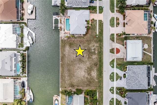 771 Orchid Ct, Marco Island, FL 34145 (MLS #221030044) :: Coastal Luxe Group Brokered by EXP
